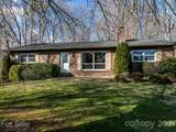 108 Young Drive - Photo 1