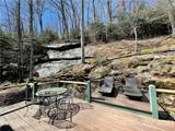 522 Bald Rock Drive - Photo 11