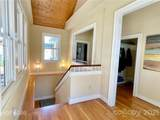 522 Bald Rock Drive - Photo 24