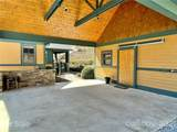 522 Bald Rock Drive - Photo 5