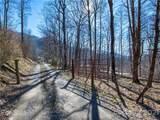 Off Betsys Gap Road - Photo 2