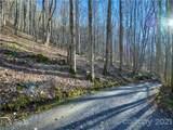 Off Betsys Gap Road - Photo 12