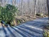 Off Betsys Gap Road - Photo 38