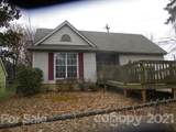 447 Summit Avenue - Photo 1