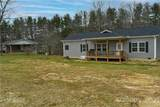 1278 Union Hill Road - Photo 1