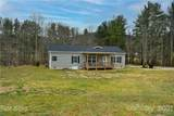 1278 Union Hill Road - Photo 2