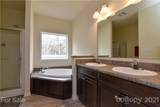 1278 Union Hill Road - Photo 20