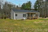 1278 Union Hill Road - Photo 3