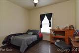 1278 Union Hill Road - Photo 22