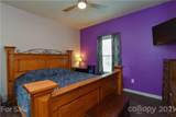 1278 Union Hill Road - Photo 24