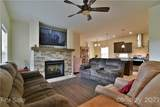 1278 Union Hill Road - Photo 8