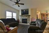 1278 Union Hill Road - Photo 9