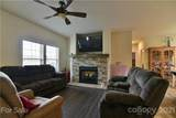 1278 Union Hill Road - Photo 10