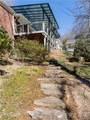 21 Westridge Drive - Photo 45