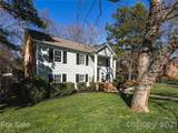 3833 Riverbend Road - Photo 3