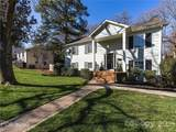 3833 Riverbend Road - Photo 4