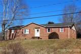 2496 Birchdale Drive - Photo 1