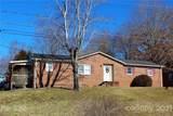 2496 Birchdale Drive - Photo 3
