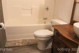 2496 Birchdale Drive - Photo 27