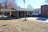 2496 Birchdale Drive - Photo 28