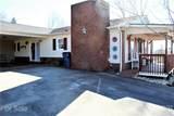 2496 Birchdale Drive - Photo 30