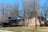 2496 Birchdale Drive - Photo 4