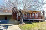 2496 Birchdale Drive - Photo 5