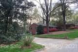 418 Caldwell Drive - Photo 4