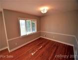 3228 Ridge Road - Photo 11