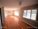 3228 Ridge Road - Photo 12