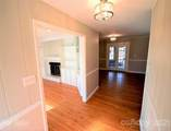 3228 Ridge Road - Photo 13