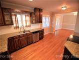 3228 Ridge Road - Photo 14