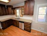 3228 Ridge Road - Photo 15