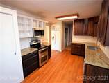 3228 Ridge Road - Photo 16