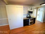 3228 Ridge Road - Photo 18