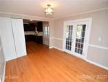 3228 Ridge Road - Photo 19