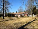 3228 Ridge Road - Photo 3
