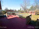 3228 Ridge Road - Photo 23