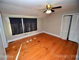 3228 Ridge Road - Photo 26