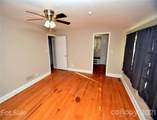 3228 Ridge Road - Photo 27