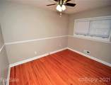 3228 Ridge Road - Photo 30