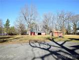 3228 Ridge Road - Photo 4