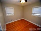 3228 Ridge Road - Photo 31
