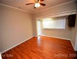 3228 Ridge Road - Photo 33