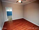 3228 Ridge Road - Photo 34