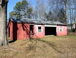 3228 Ridge Road - Photo 39
