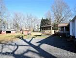 3228 Ridge Road - Photo 5