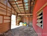 3228 Ridge Road - Photo 41