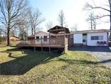 3228 Ridge Road - Photo 7