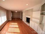 3228 Ridge Road - Photo 9